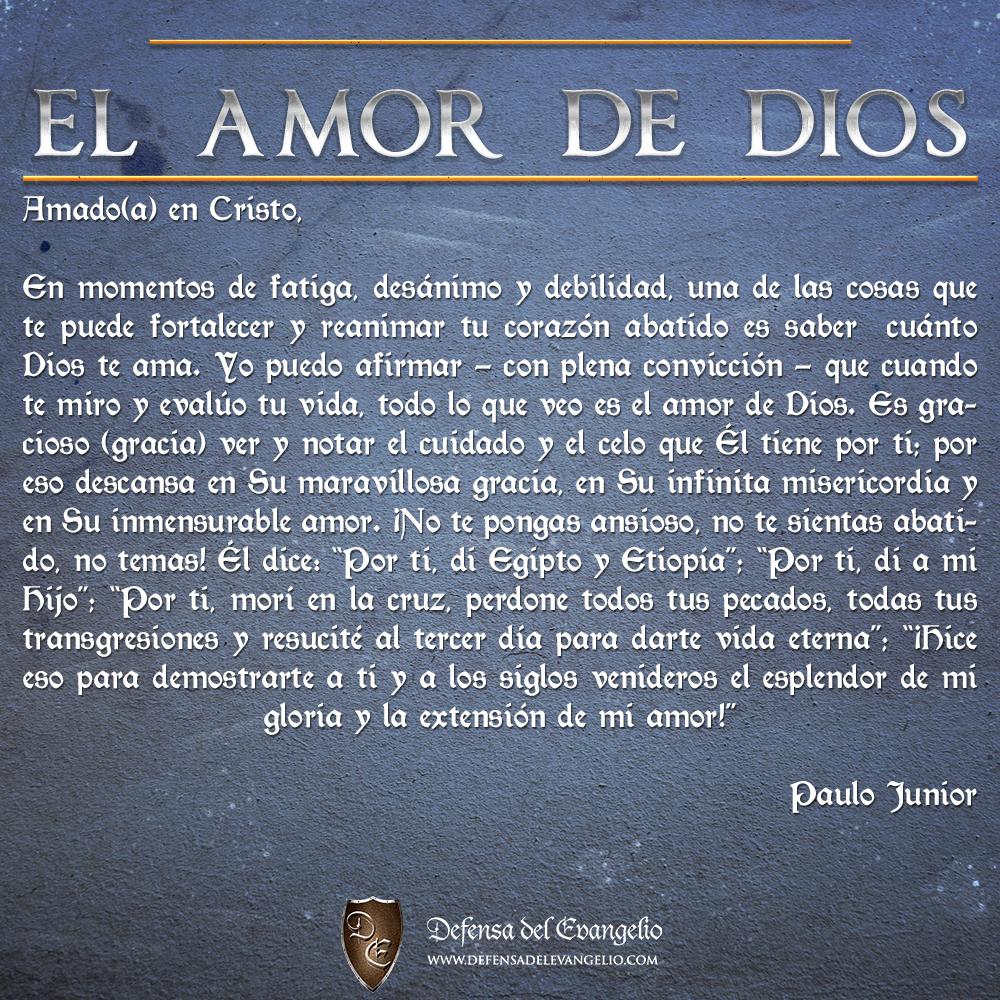 EL-AMOR-DE-DIOS